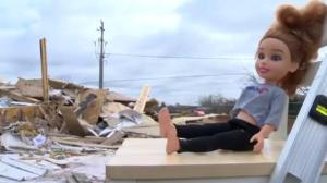 Ottawa-area community waits to rebuild after Tornado